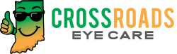 Crossroads Eye Care